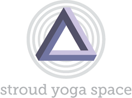 Stroud Yoga Space