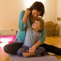 the-special-yoga-centre